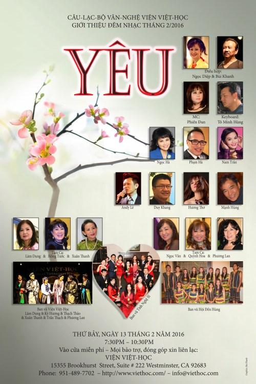 2.Poster 4 TV_Final