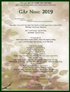 GapNhau7-19