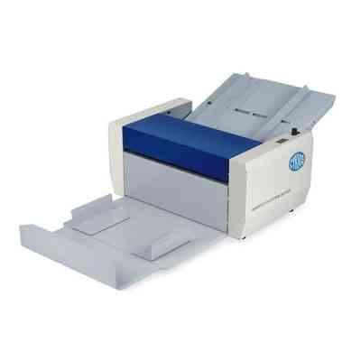 RPM 350 Plus Perforating Machine