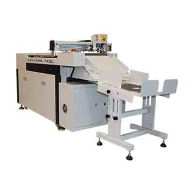 Veloblade 64 Digital Die Cutting Machine