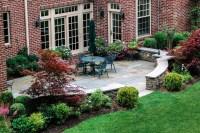 Landscape Design Services | CLC Landscape Design