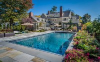 montclair-new-jersey-landscape-design-luxurious-backyard-3 ...