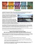 Final Spring 2013 Newsletter_1_Page_1