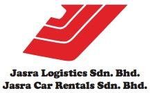Jasra Logistics