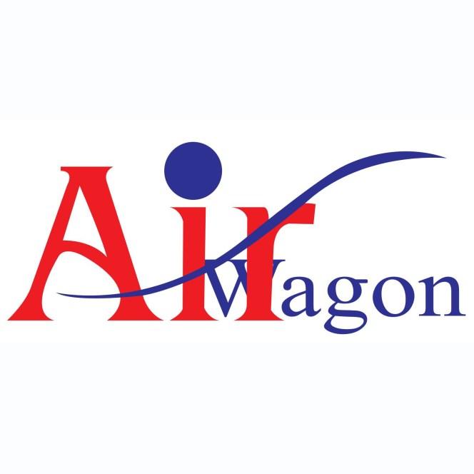 New member has joined representing Kenya: Airwagon Cargo