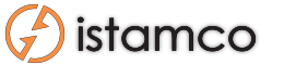 istamco-logo