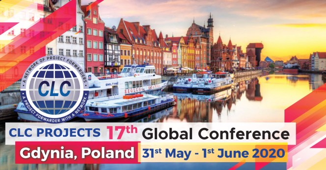 CLCP-17th-Global-Conference-Advertise-01