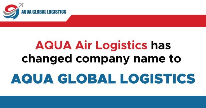 AQUA-Air-Logistics-has-change-name