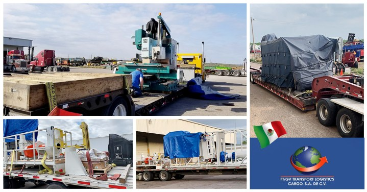 FTGV-Transport-Logistics-Cargo
