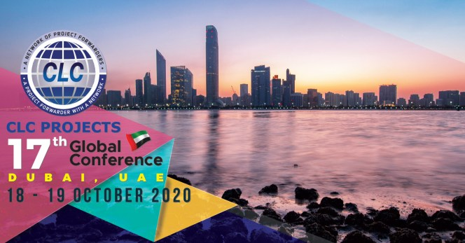CLCP-17th-Global-Conference-Advertise