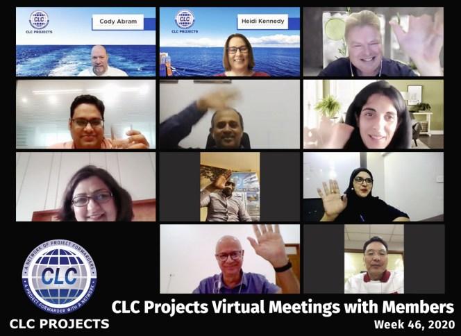 CLCP-Virtual-Meetings-with-Members-Week-02-46