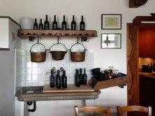 Staycation in Friuli–Venezia-Giulia_04
