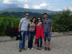 Staycation in Friuli–Venezia-Giulia_08