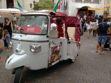 Staycation in Friuli–Venezia-Giulia_14