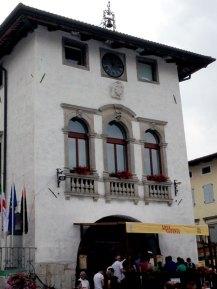 Staycation in Friuli–Venezia-Giulia_15