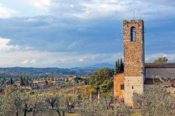 Chianti-countryside001