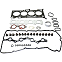 Suzuki Samurai Parts & Accessories, 1990, 1989, 1988, 1987