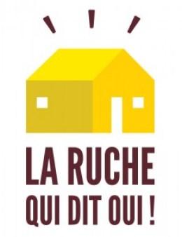 La Ruche qui dit Oui ! manger mieux, manger juste - Clermont Oise