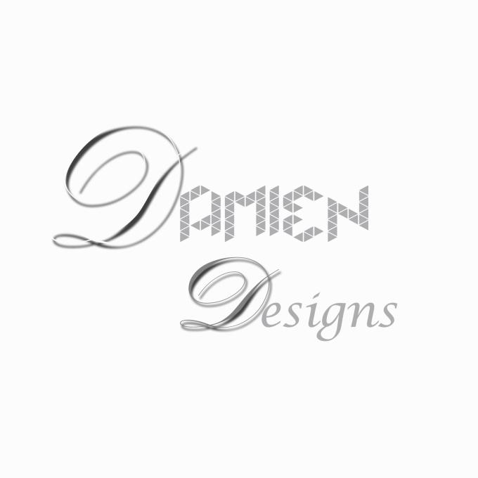 design the best professional SIGNATURE text logo
