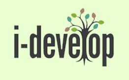 i develop learning for