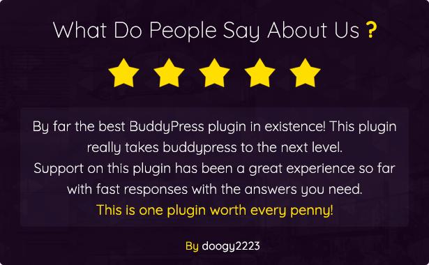 Youzer Review doogy223