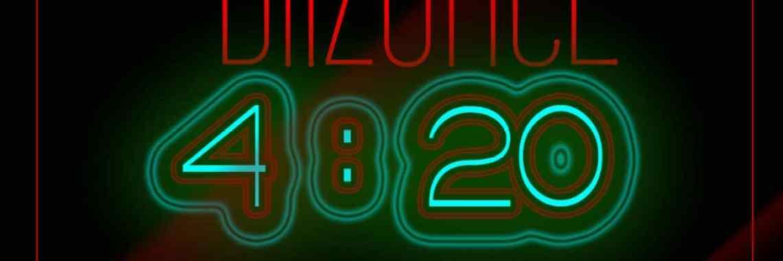 Biizuace – 4:20 [MUSIC]