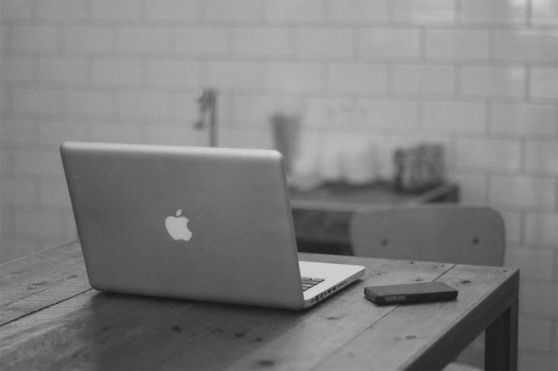 Blog, Smartphone dan Social Network
