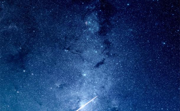 Galaksi, Bima saksi, milky way, foto bintang
