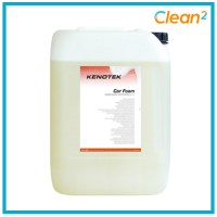 Kenotek Car Foam