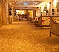 carpet cleaning forums uk - Home The Honoroak