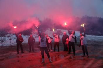 football-w2015-11