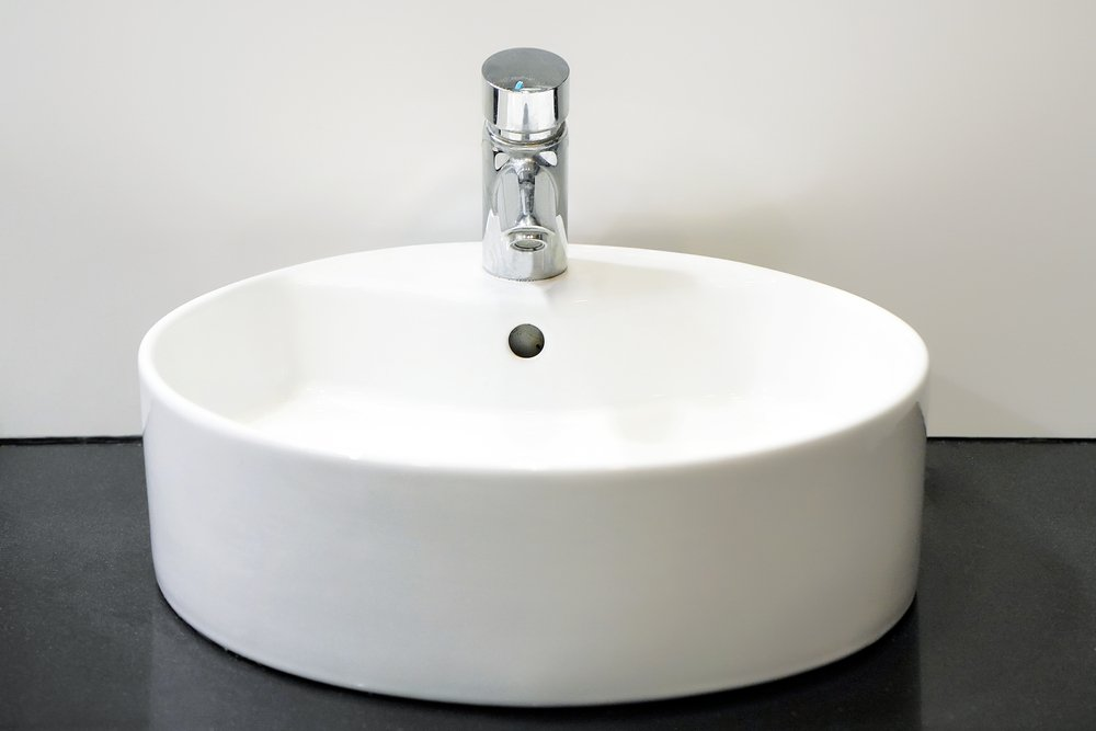 vessel sink faucets best of 2021