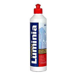 luminia-glass-cleaner