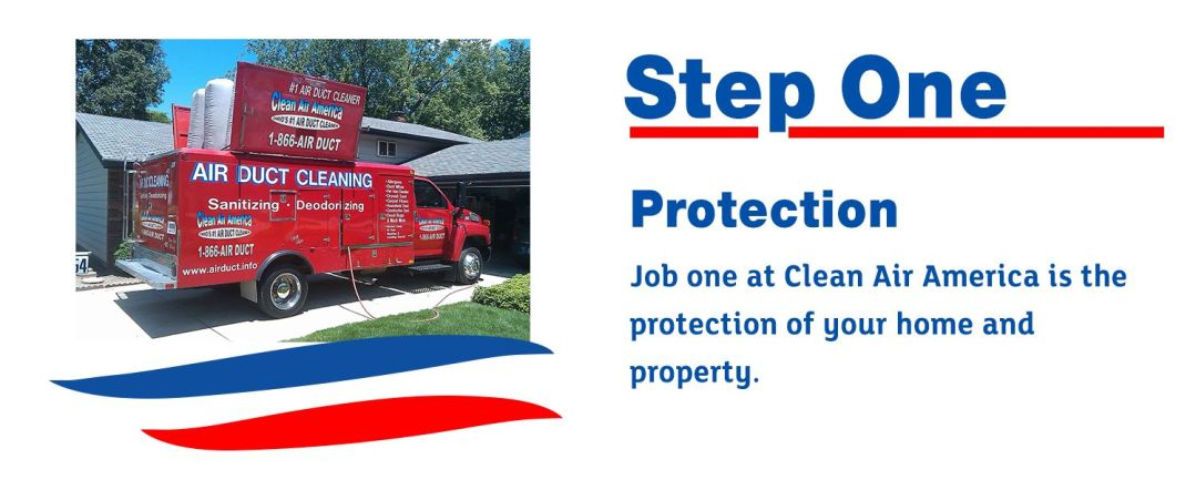 cleveland-akron-canton-air-duct-cleaning-step-1-a1