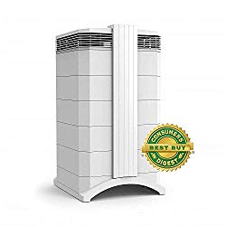 Medical air purifiers
