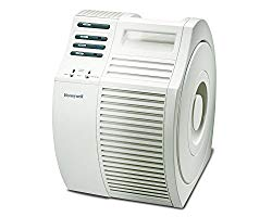 best honeywell air purifier for smoke