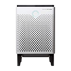 air purifier for vocs and formaldehyde