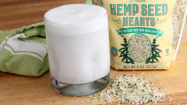 Image result for hemp milk