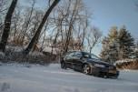 Avant Winter Shoot (8)
