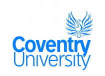 Coventry University Sonochemistry Department