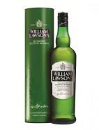 WILLIAM-LAWSON-whisky
