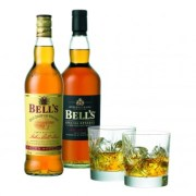 bells-whisky