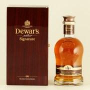 dewars-signature-whisky