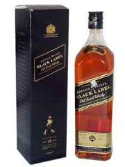 johnny-walker whisky