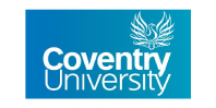 About us at StayClean: Coventry University Research