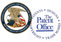 About us at StayClean: Patents