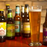 Do you know your real ale from your craft beer?