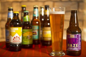 Craft-Beers-Food-and-Wine