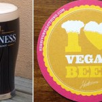 guiness becomes vegan