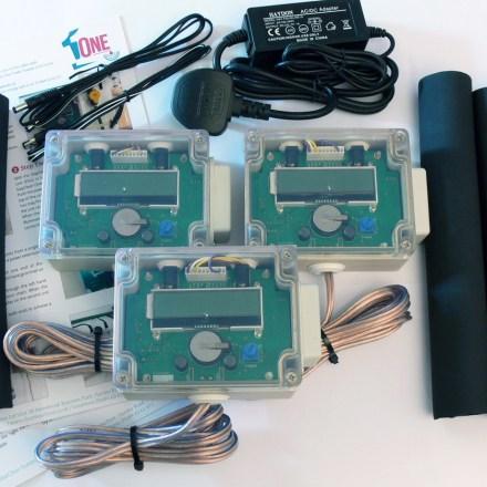 SC1-Line-Cleaner-3-unit-system